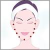 Facial Tip  ขั้นตอนการนวดหน้า By Oriental princess