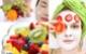 6 เทคนิคการดูแลผิวหน้าด้วยผลไม้