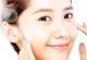9 วิธีการกระชับรูขุมขนบนใบหน้า