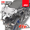 GIVI Rack for Tracer 900  GT