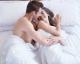 6 เหตุผลดีๆ ของเรื่องบนเตียง