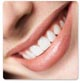 ฟอกสีฟัน ให้ขาว