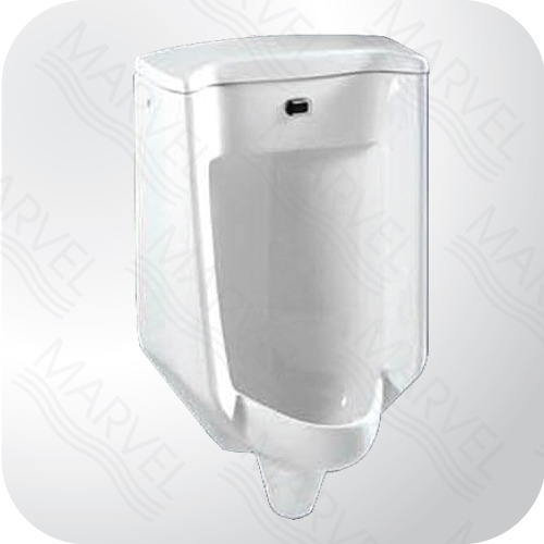 MARVEL Automatic Urinal Flusher CODE: MU-104 ราคา 12,420 บาท