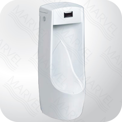 MARVEL Automatic Urinal Flusher CODE: MU-104-1 ราคา 12,420 บาท