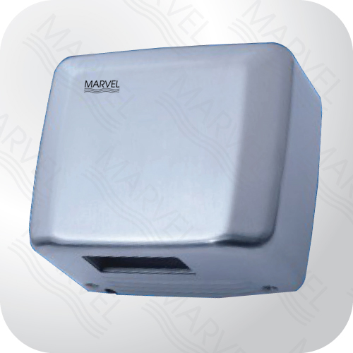 MARVEL Automatic Hand Dryer CODE: MH-102 ราคา 5,175 บาท