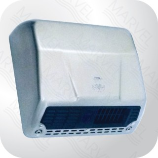 MARVEL Automatic Hand Dryer CODE: MH-108 ราคา 4,830 บาท