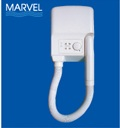 MARVEL Hair Dryer CODE: MH-103 ราคา 4,140 บาท