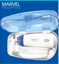 MARVEL Hair Dryer CODE: MH-106 ราคา 2,001 บาท