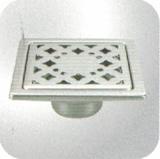 MARVEL Floor Drain CODE: MD-6805 ราคา 103.50 บาท