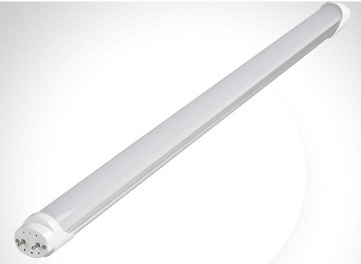 A05015 ESLL LED T8 ESLL-F5-H-LED 22W DAY LIGHT