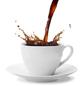 ท่านรู้จักกาแฟคาแฟอีนหรือยัง