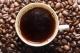 ผลงานวิจัยกาแฟที่นำไปใช้ประโยชน์