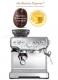 เครื่องชงกาแฟ Breville BES870XL ที่สุดของการออกแบบ สุดยอดเครื่องชงกาแฟแห่งปี Best Product 2013