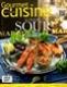 Hillkoff & Sansiri in Gourmet & Cuicine Magazine