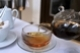 Hillkoff Knowledge เกร็ดความรู้เกี่ยวกับชาแบล็คที