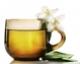 คุณชอบดื่มชาประเภทไหน ลองมาทายนิสัยกัน