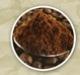 8 วิธี ดีๆในการนำกากกาแฟกลับมาใช้ใหม่ (Reuse)