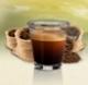 8 เรื่องอัศจรรย์ ตำนานเริ่มต้นของกาแฟ