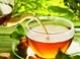Hillkoff Tea Knowledge