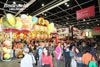 Hillkoff at Food Expo 2014 นิทรรศการและงานแสดงสินค้าสำหรับผู้บริโภค ฟู้ด เอ็กซ์โป ครั้งที่ 25