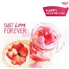 แนะนำ เมนู sweet Love forever