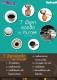 7 DAYS 7 TIPS 7  7 ปัญหายอดฮิตของร้านกาแฟ