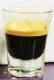 ความละเอียดของผงกาแฟที่ต่างกัน....รสชาติต่างกัน จริงหรือไม่