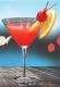 Mocktail กับ Cocktail มีใครเคยสับสนไหมคะ