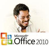 10 ข้อข้องใจเกี่ยวกับ Office 2010