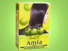 Amla Dark and Healthy Hair Naturally