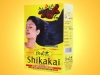 Shikakai Dirt Buster For Your Scalp