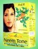Neem Tone