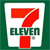 Now You Can Make the Payment for the Goods of i-neotech.com Easily thru the Counter Service at the 7-eleven Convenient Stores