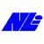 i-neotech.com  -- รับรองความถูกต้องของข้อมูลโดย NLI Admin