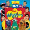 The Wiggles 40 Childrens Music Albums (1991 - 2010)[MP3] 4 แผ่น[รวม40อัลบั้ม]