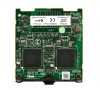 YY424 Dell PE Broadcom 5780 DP 1GbE NIC Card
