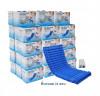 ideecraft ขายส่งที่นอนลม 22 ลอน เพื่อสุขภาพ ป้องกันแผลกดทับ anti bedsore air bed care  ขายส่ง 12 ตัว