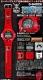 นาฬิกา G-Shock เวอร์ชั่นพิเศษ One piece กับ Ultraman