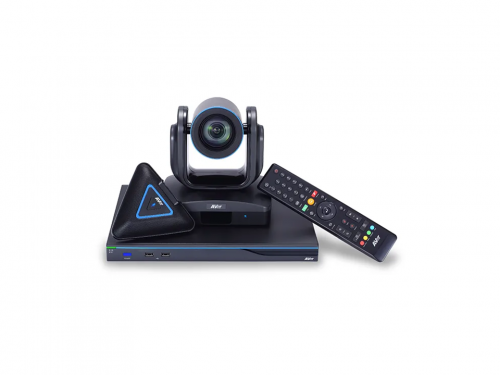 EVC150 HD Video Conferencing System