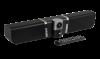 VB342+ Video Soundbar