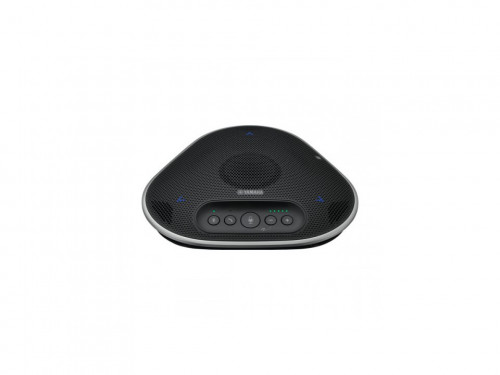 Yamaha YVC330 USB & Bluetooth Speakerphone
