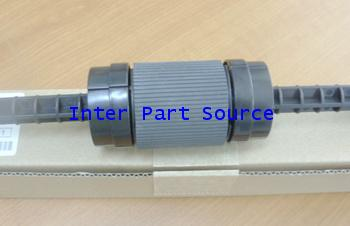 Lexmark E220/E321/E323 Pick up roller assy