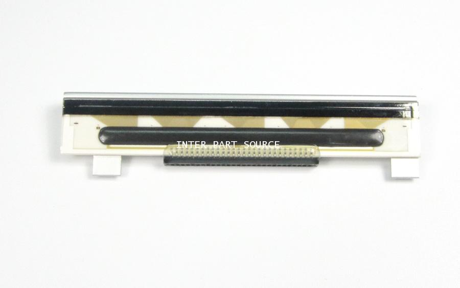 IBM 4610-2NR Thermal PrintHead