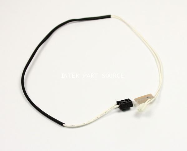 Fuji-Xerox Phaser 3160 Thermistor Original