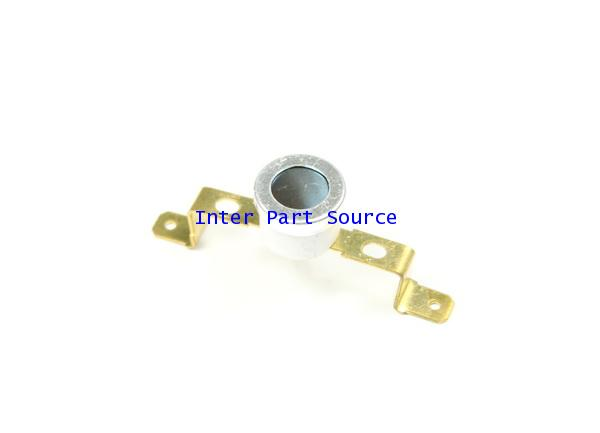 Brother HL2240/MFC7360 Thermostat