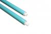 HP Colorjet CP1025/Pro100 Color MFP M175 OPC Drum ( CE314A)