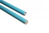 HP Laserjet Pro M15/M28 OPC Drum (CF244a)