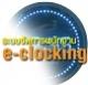 โปรแกรม E-Clocking ระบบจัดการพนักงาน คืออะไร มีวิธีการใช้อย่างไร