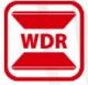 เทคโนโลยีของกล้องวงจรปิด WDR-Wide Dynamic Range มีประโยชน์อย่างไร?