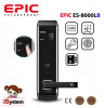 EPIC EF-8000LB Digital door lock ล๊อคอัตโนมัติจากประเทศเกาหลี
